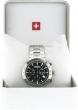 Zegarek męski Adriatica bransoleta A8056.5114CH - duże 2