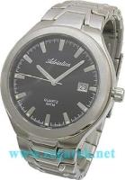 Zegarek męski Adriatica bransoleta A8056.515.1 - duże 1