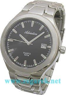 Zegarek Adriatica A8056.515.1 - duże 1