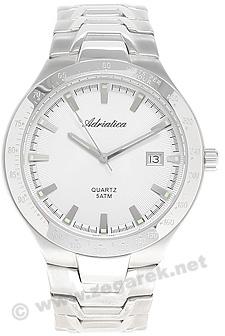 Zegarek Adriatica A8056.515 - duże 1