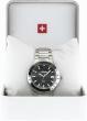 Zegarek męski Adriatica bransoleta A8057.5154Q - duże 2