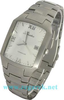 Zegarek Adriatica A8060.4163 - duże 1