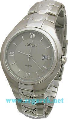 Zegarek Adriatica A8062.320 - duże 1