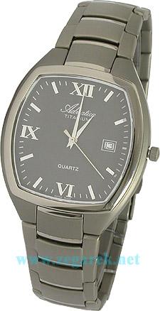 Zegarek Adriatica A8065.4164 - duże 1