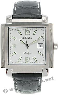 Zegarek Adriatica A8081.5253Q - duże 1