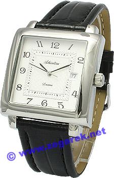 A8082.5223Q - zegarek męski - duże 3