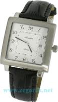Zegarek męski Adriatica pasek A8082.705 - duże 1