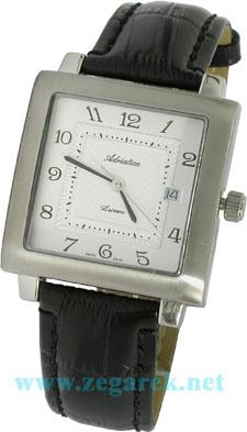 A8082.705 - zegarek męski - duże 3