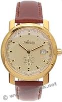 Zegarek męski Adriatica pasek A8088.1211Q - duże 1
