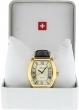 Zegarek męski Adriatica pasek A8089.1231A - duże 3