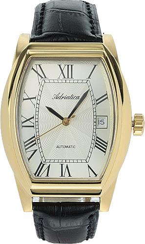 Zegarek Adriatica A8089.1231A - duże 1