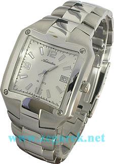 Zegarek Adriatica A8092.320 - duże 1