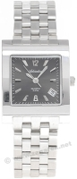 Zegarek męski Adriatica bransoleta A8100.5154 - duże 1