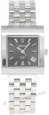 Zegarek Adriatica A8100.5154 - duże 1
