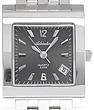 Zegarek męski Adriatica bransoleta A8100.5154 - duże 2
