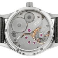 Zegarek męski Adriatica pasek A8102.5224M - duże 2