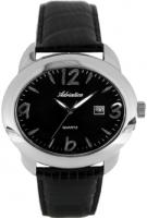 Zegarek damski Adriatica pasek A8104.5254 - duże 1