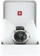 Zegarek damski Adriatica pasek A8104.5254 - duże 2