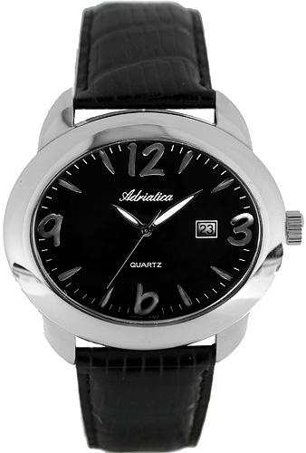 Zegarek Adriatica A8104.5254 - duże 1