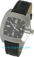 Zegarek męski Adriatica pasek A8107.505 - duże 1