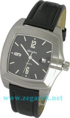 Zegarek Adriatica A8107.505 - duże 1