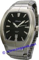 Zegarek męski Adriatica bransoleta A8108.5114 - duże 1