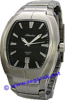 Zegarek Adriatica A8108.5114 - duże 1