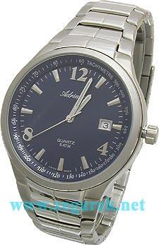 A8109.5155 - zegarek męski - duże 3