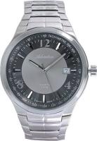 Zegarek męski Adriatica bransoleta A8109.5157 - duże 1