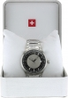 Zegarek męski Adriatica bransoleta A8109.5157 - duże 2