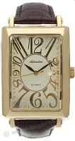 Zegarek męski Adriatica pasek A8110.1221 - duże 1