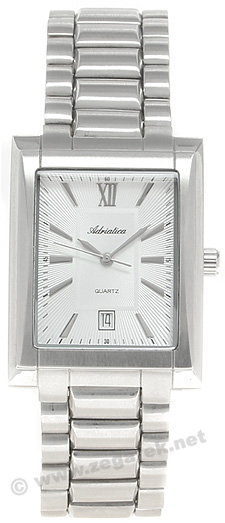 Zegarek Adriatica A8117.5163 - duże 1