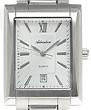 Zegarek męski Adriatica bransoleta A8117.5163 - duże 2