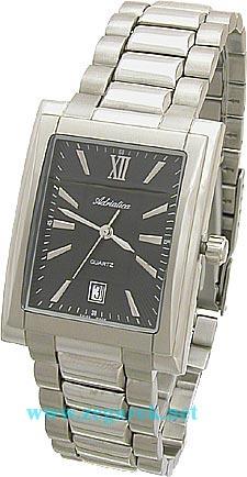 Zegarek Adriatica A8117.5164 - duże 1