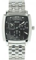 Zegarek męski Adriatica bransoleta A8120.5154QF - duże 1