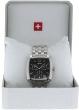Zegarek męski Adriatica bransoleta A8120.5154QF - duże 3