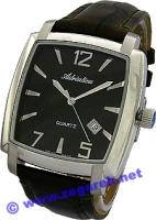 Zegarek męski Adriatica pasek A8120.5154 - duże 1