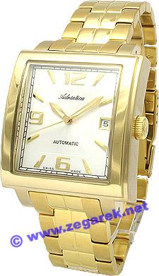 Adriatica A8122.1153A Automatic