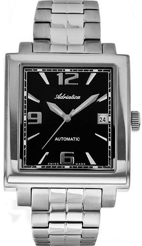 Zegarek Adriatica A8122.5154A - duże 1