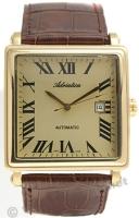 Zegarek męski Adriatica pasek A8123.1231A - duże 1