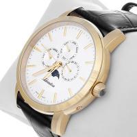 Zegarek męski Adriatica pasek A8131.1213QF - duże 2