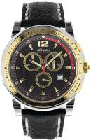 zegarek Adriatica A8132.2256CHL