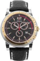 zegarek Adriatica A8132.R256CHL
