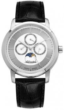 zegarek Adriatica A8134.5213QF
