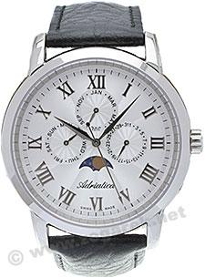 Zegarek Adriatica A8134.5233QF - duże 1