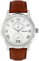 Zegarek męski Adriatica pasek A8139.5233Q - duże 1