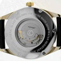 Zegarek męski Adriatica pasek A8142.1253A - duże 2
