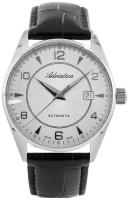 zegarek  Adriatica A8142.5253A