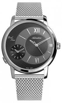 zegarek  Adriatica A8146.5166Q
