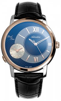 zegarek  Adriatica A8146.R265Q